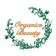 OrganicsBeauty