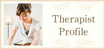 Organics spa OrganicsBeauty Therapist profile